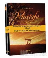 Mustafa (Kitap+DVD)