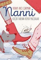 Nanni - Küçük Fare'nin Büyük Maceraları
