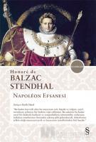 Napoleon Efsanesi