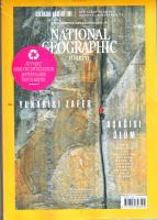 National Geographic Dergisi Şubat 2019