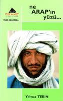 Ne Arap'ın Yüzü