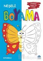 Neşeli Boyama