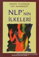 NLP'nin İlkeleri