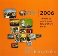 NTV 2006 Almanak (Ciltli)