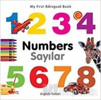 Numbers - Sayılar
