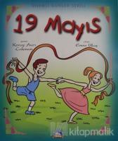 Önemli Günler Serisi - 19 Mayıs