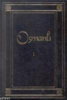 Osmanlı 12 Cilt