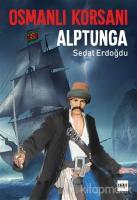 Osmanlı Korsanı Alptunga