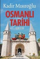 Osmanlı Tarihi Üçüncü Cild