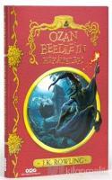 Ozan Beedle'ın Hikayeleri (Ciltli)