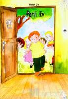 Perili Ev Sınıf Öyküleri-2