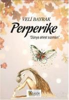 Perperike