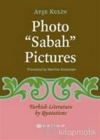 Photo Sabah Pictures Turkish Literature by Luotations