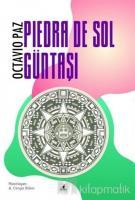 Piedra De Sol - Güntaşı