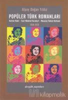 Popüler Türk Romanları