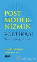 Postmodernizmin Poetikası