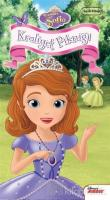 Prenses Sofia Kraliyet Pikniği