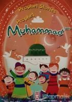 Prophet Muhammad - Prophet Stories