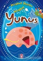 Prophet Yunus - Prophet Stories