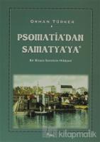 Psomatia'dan Samatya'ya