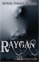 Raygan