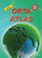 Resimli Orta Atlas