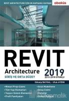 Revıt Archıtecture 2019