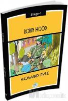 Robin Hood (Stage 1)