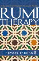 Rumi Therapy