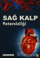 Sağ Kalp Yetersizliği