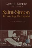 Saint-Simon