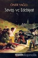 Savaş ve Edebiyat
