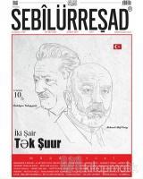 Sebilürreşad Dergisi Sayı: 1037