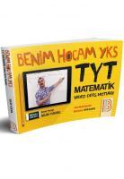 2019 YKS-TYT Matematik Video Ders Notları