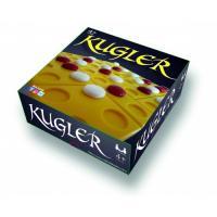 KUGLER