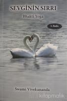 Sevginin Sırrı - Bhakti Yoga