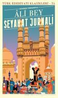 Seyahat Jurnali (Günümüz Türkçesiyle)