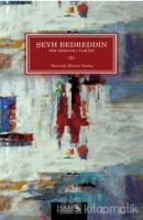 Şeyh Bedreddin - Bir Osmanlı Fakihi