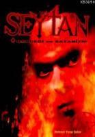 Şeytan Gerçeği ve Satanizm