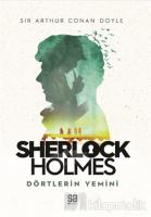 Sherlock Holmes - Dörtlerin Yemini