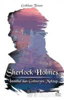 Sherlock Holmes - İstanbul'dan Gelmeyen Mektup