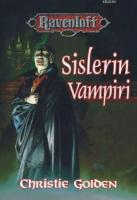Sislerin Vampiri