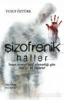 Şizofrenik Haller