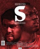 Socrates - Düşünen Spor Dergisi Sayı : 2 Mayıs 2015