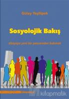 Sosyolojik Bakış