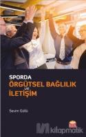 Sporda Örgütsel Bağlılık ve İletişim