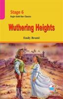 Stage 6 Wuthering Heights
