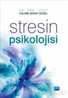 Stresin Psikolojisi