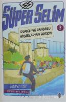 Süper Selim 3