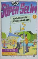 Süper Selim 5